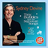 Tiny Bubbles and the Signature Songs - Sydney Devine