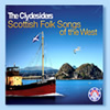 Scottish Folk Songs of the West- The Clydesiders