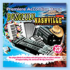 Premiere Accordion Band - Honolulu To Nashville - 2 CD Special edition